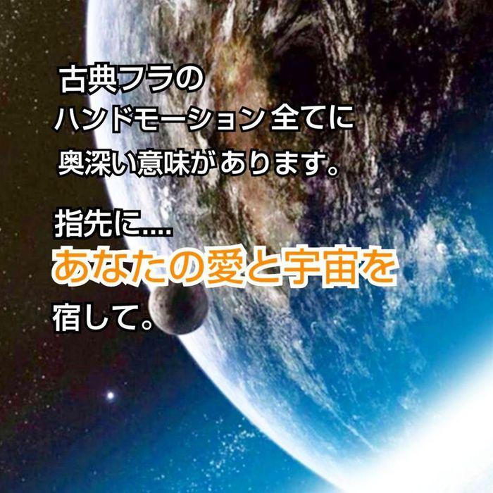 137488_1_960x960.jpg