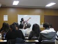 ハワイアン講座 019.JPG