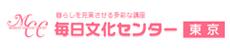side_bnr_mainichi.png